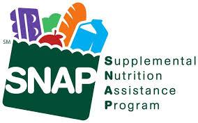 Almena Meat Company Accepts SNAP